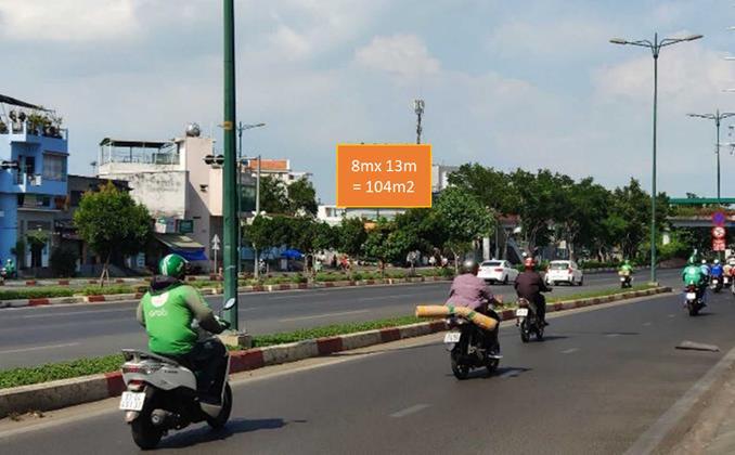 quảng cáo billboard ngoài trời