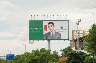 tư vấn quảng cáo billboard