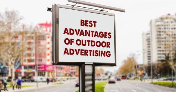 dịch vụ quảng cáo ngoài trời giá rẻ hcm