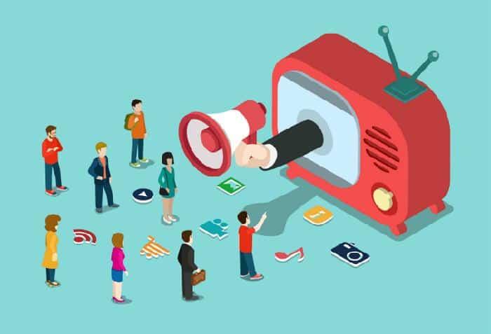 Sử dụng từ trong quảng cáo cần tuân thủ theo quy định của luật quảng cáo
