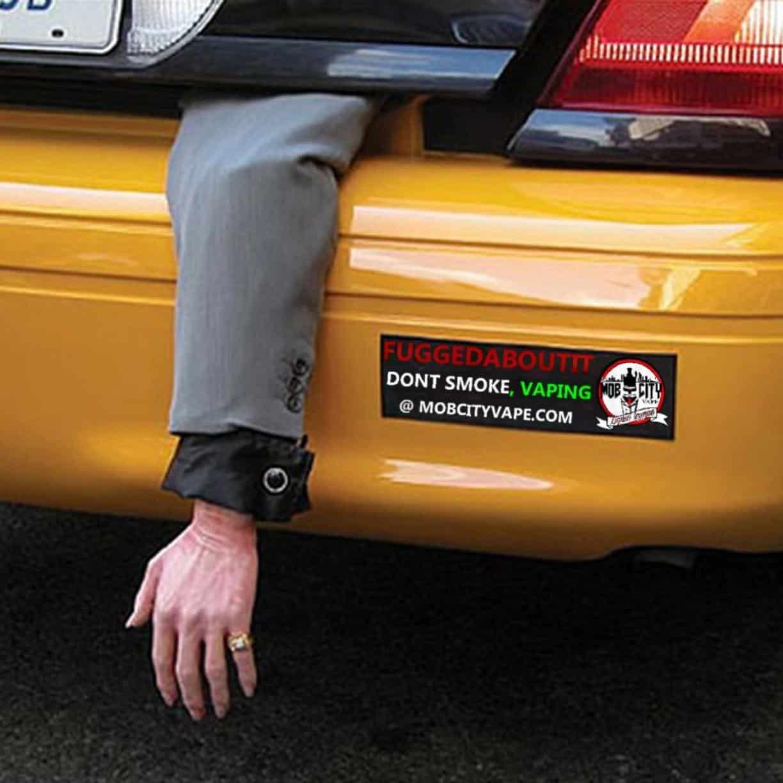 các hình thức quảng cáo xe ô tô