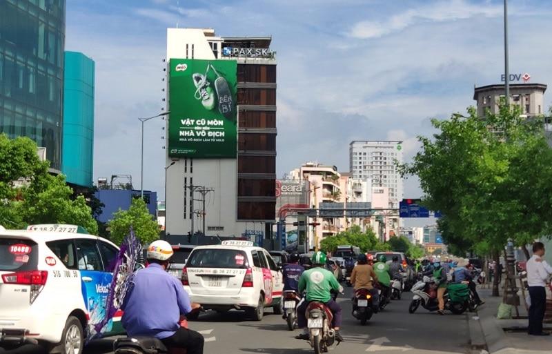 Adsngoaitroi Báo giá bảng quảng cáo ở nam kỳ khởi nghĩa quận 3 tphcm